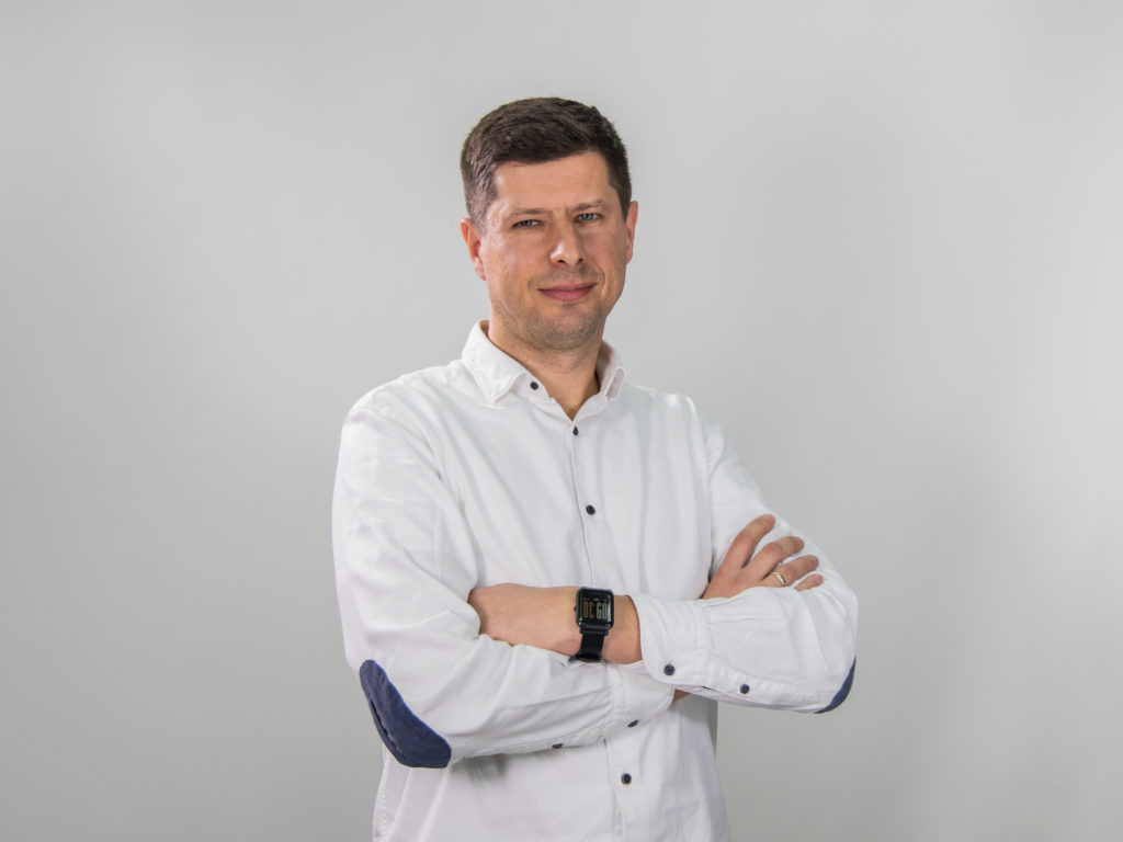 P. Czarnecki