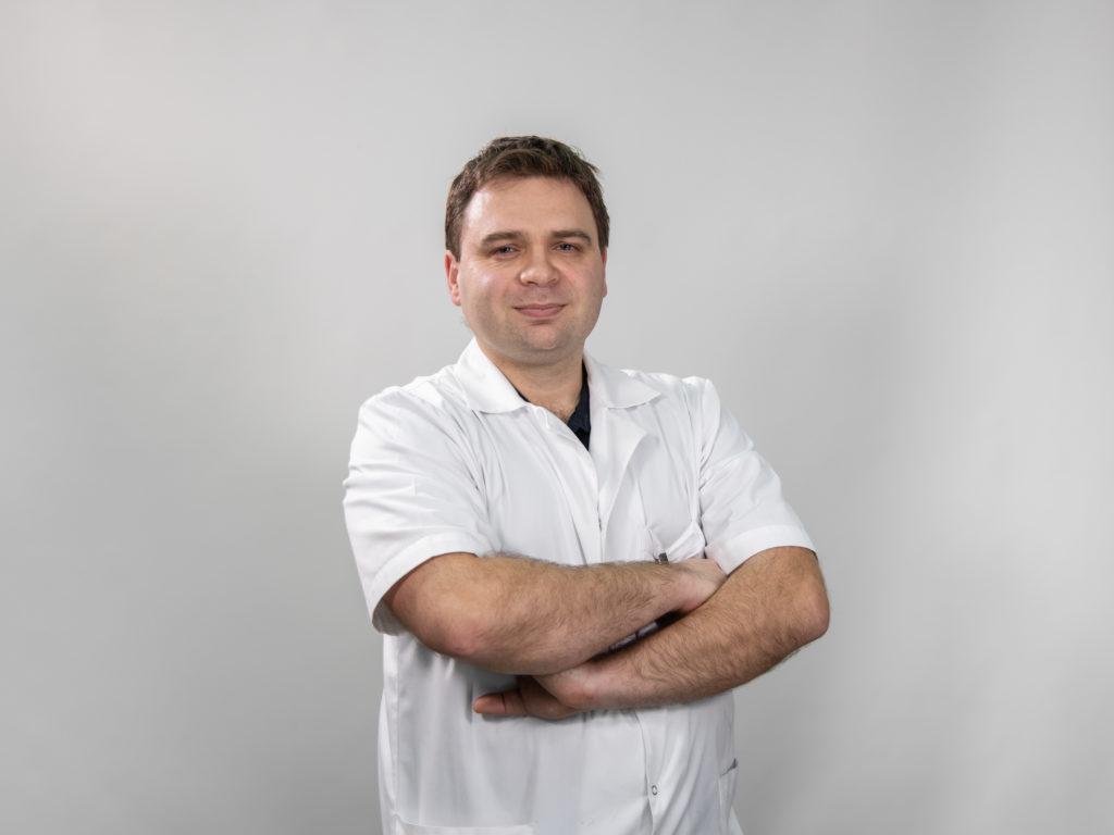 P. Janusz