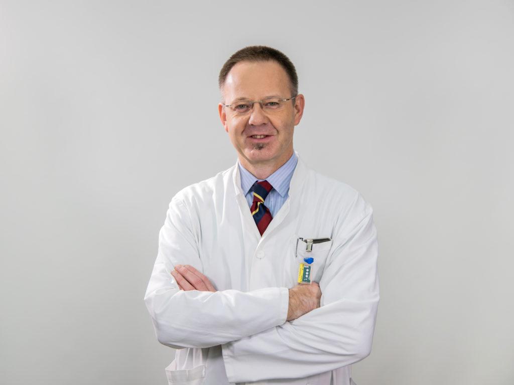 L. Kaczmarek