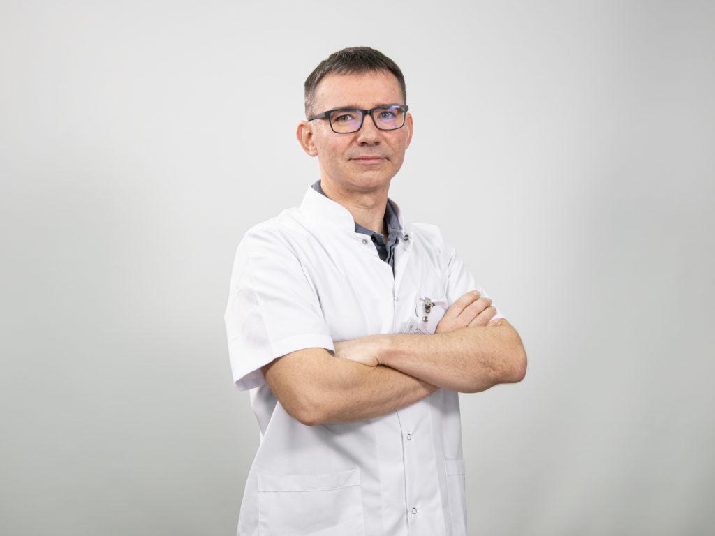 W. Łabędź