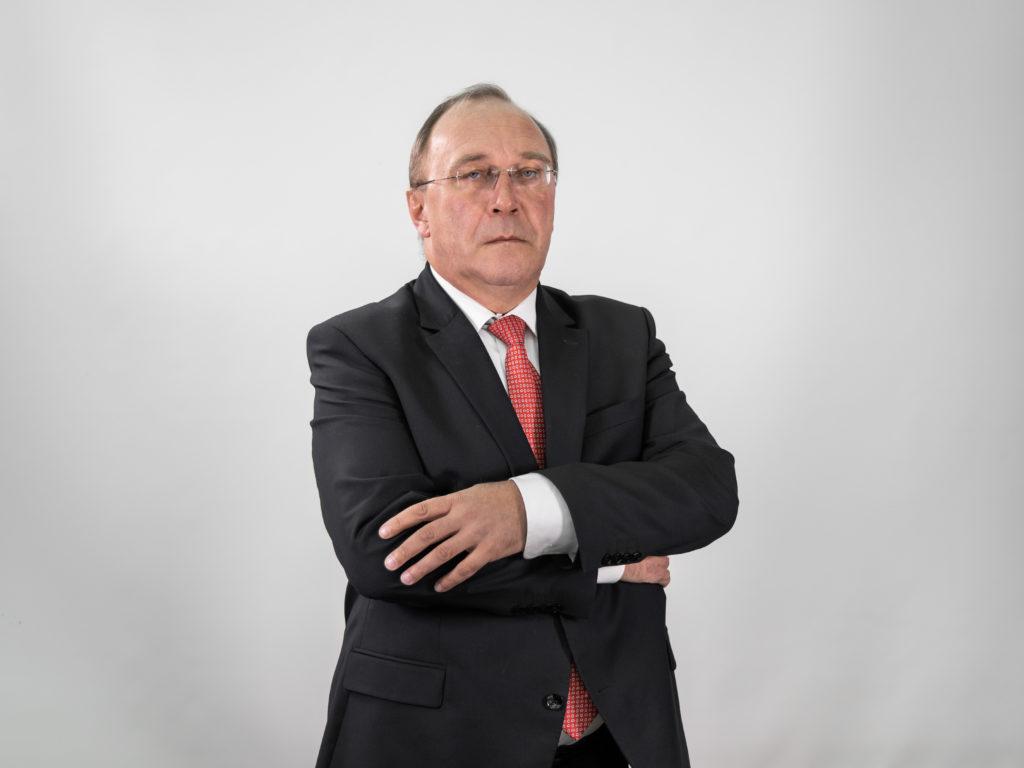 P. Lisiński