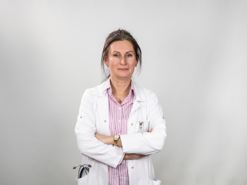 Karolina Niklas
