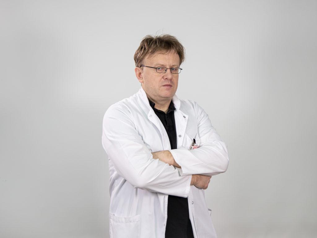 R. Pietrasik