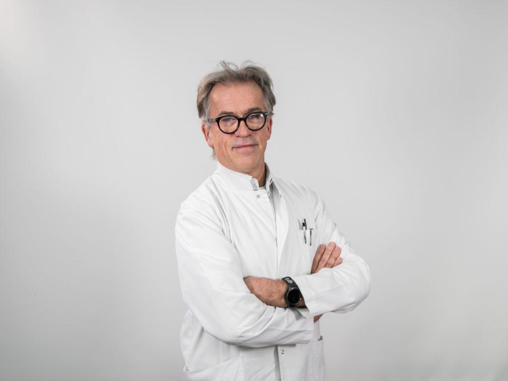 K. Ruszkowski
