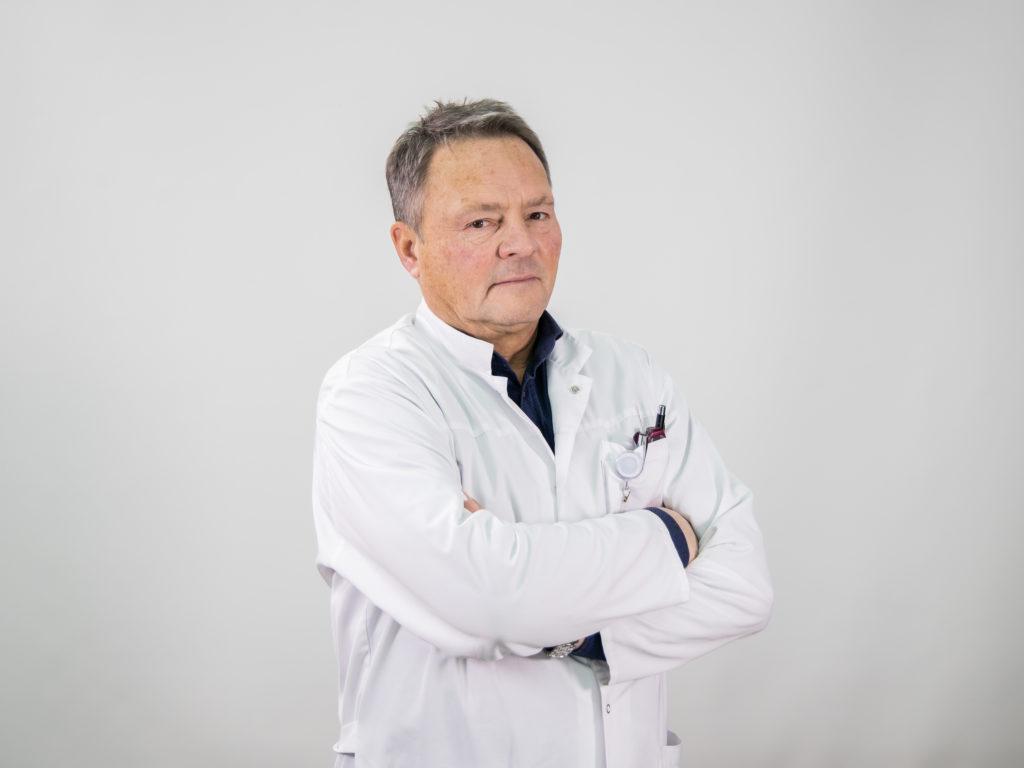 W. Strzyżewski