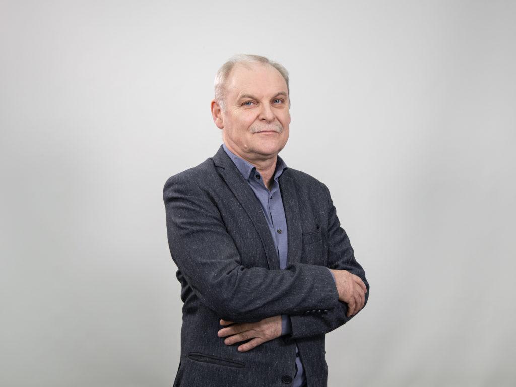 J. Wiese