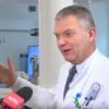 Zmieniamy Wielkopolskę – wywiad z prof. dr hab. med. Markiem Jóźwiakiem