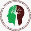 <b>Ogłoszenie – nabór pacjentów do Projektu rehabilitacji po udarze mózgu. Informacja pod nr 510 711 636</b>