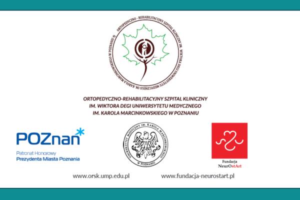 """Konferencja naukowa """"Badania Kliniczne – możliwości i wyzwania we współczesnym świecie"""" WEBINARIUM"""