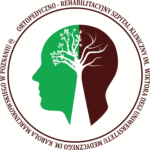 logo projektu stroke