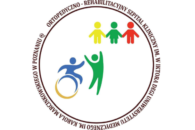 Udział Szpitala w Dniach Otwartych Funduszy Europejskich