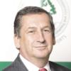 """Prof. Leszek Romanowski: Zezdrowotnymi """"zaległościami"""" przyjdzie nam się jeszcze zmierzyć"""