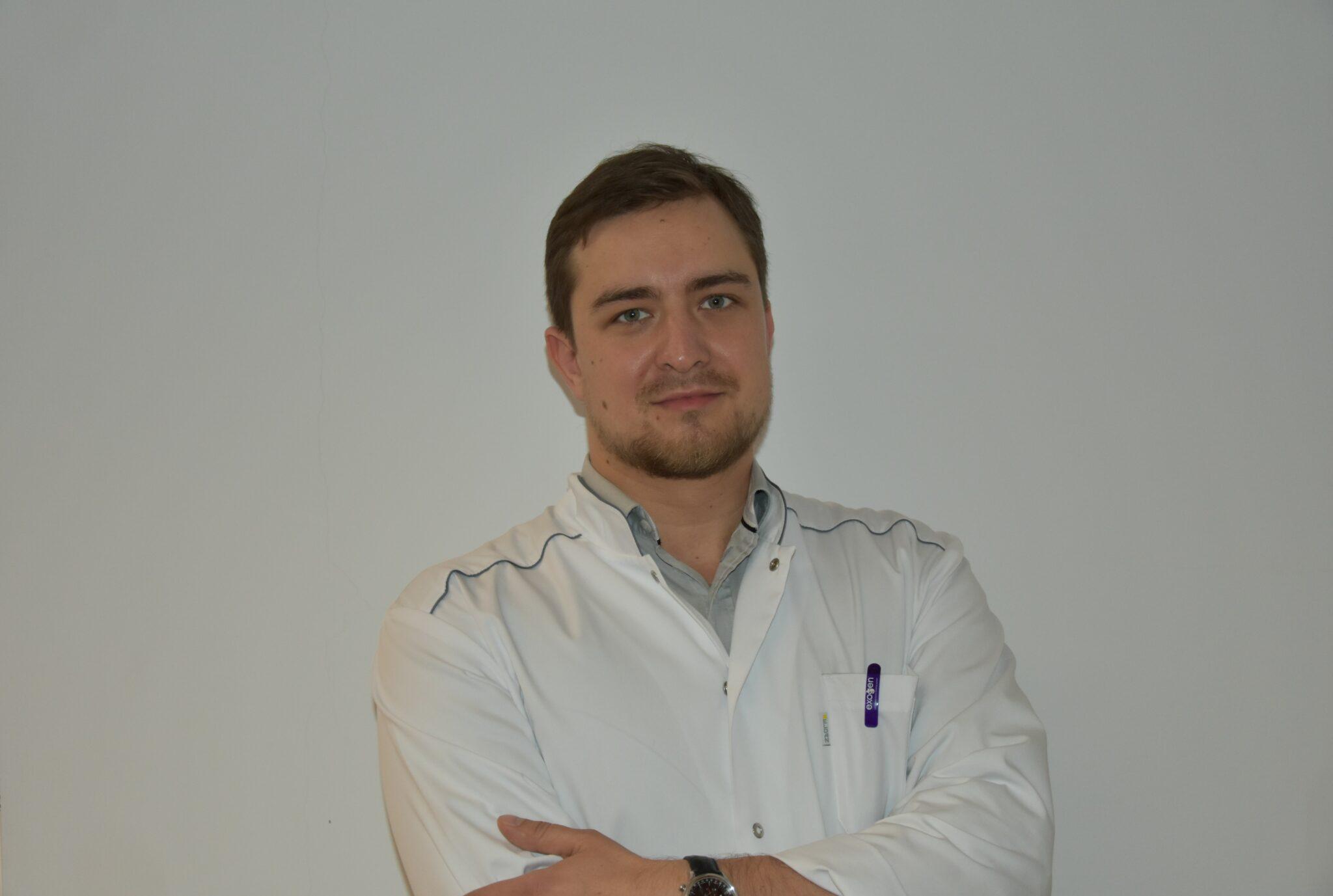 Marcin Rowiński
