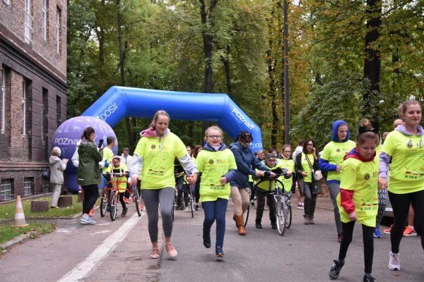 Lions Charity Run 2021