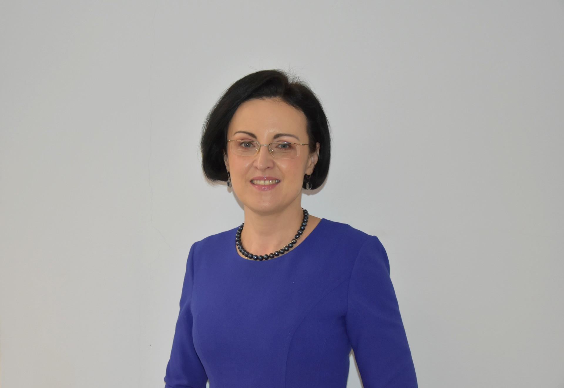 dr Grygiel- Górniak