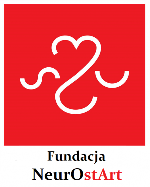 Fundacja NeurOstArt