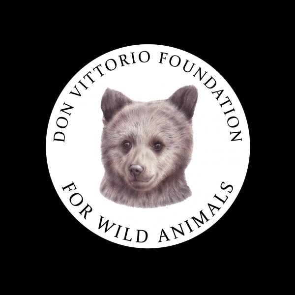 Don Vittorio Foundation for Wild Animals