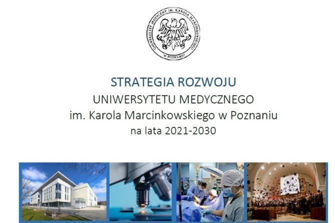 Rozbudowa Szpitala w strategii UMP